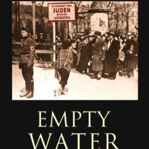 Empty Water